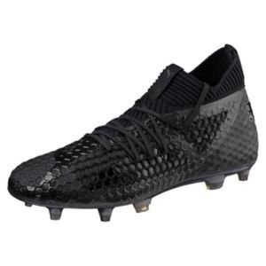 Puma future 18.1 netfit fg/ag Cleats